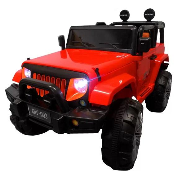 masinuta-electrica-pentru-copii-amy-4x4-119-rosu