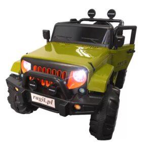 masinuta-electrica-pentru-copii-amy-4x4-119-verde