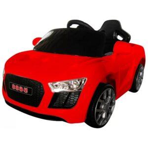 masinuta-electrica-pentru-copii-cabrio-aa4-rosu