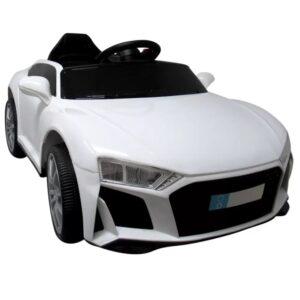masinuta-electrica-pentru-copii-cabrio-aa5-alb