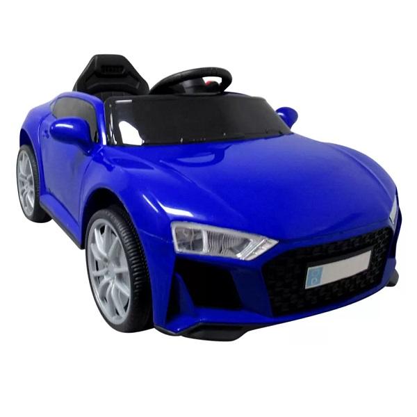 masinuta-electrica-pentru-copii-cabrio-aa5-albastru