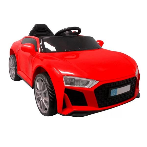 masinuta-electrica-pentru-copii-cabrio-aa5-rosu