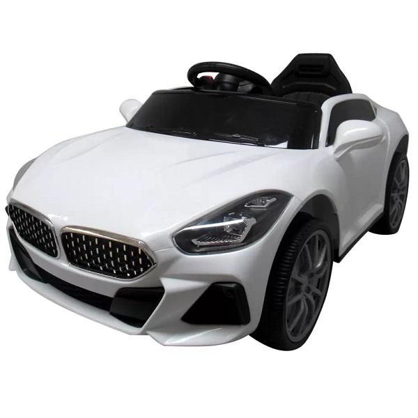 masinuta-electrica-pentru-copii-cabrio-aa6-alb