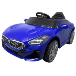masinuta-electrica-pentru-copii-cabrio-aa6-albastru