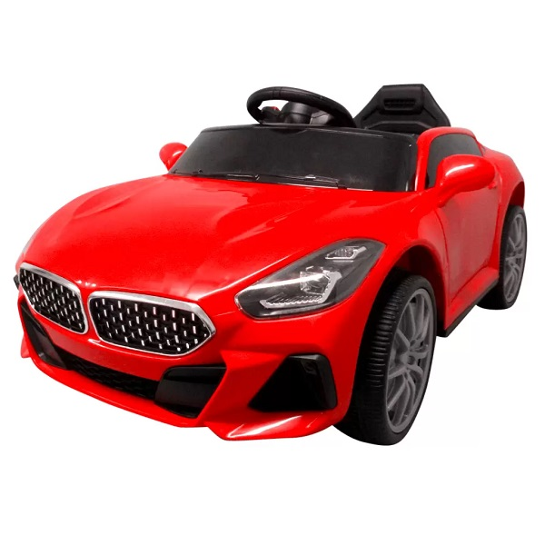 masinuta-electrica-pentru-copii-cabrio-aa6-rosu