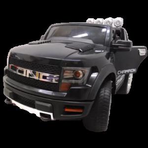 masinuta-electrica-pentru-copii-cabrio-long-1388-eva-negru