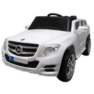 masinuta-electrica-pentru-copii-suv-x1-qy618-alb