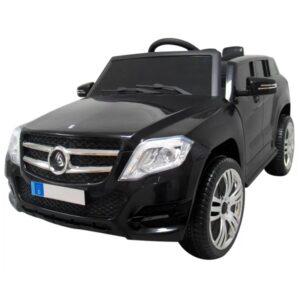 masinuta-electrica-pentru-copii-suv-x1-qy618-negru