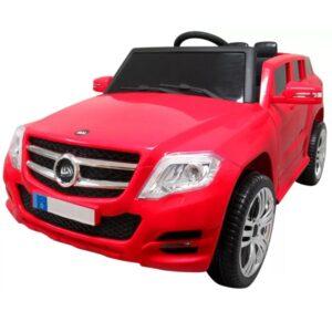 masinuta-electrica-pentru-copii-suv-x1-qy618-rosu