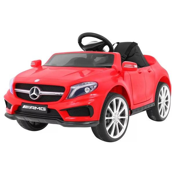masinute-electrice-pentru-copii-mercedes-amg-gla45-hzb188-rosu