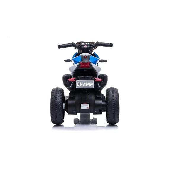 motocicleta-electrica-pentru-copii-champ-lz-801-6-volti-albastru-3