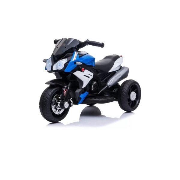 motocicleta-electrica-pentru-copii-champ-lz-801-6-volti-albastru