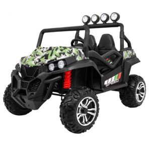 masinuta-electrica-pentru-copii-utv-4x4-buggy-s2588-new-face-lift-military
