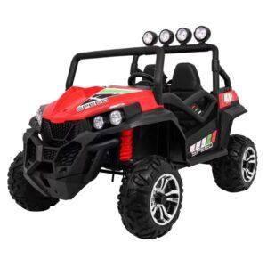 masinuta-electrica-pentru-copii-utv-4x4-buggy-s2588-new-face-lift-rosu