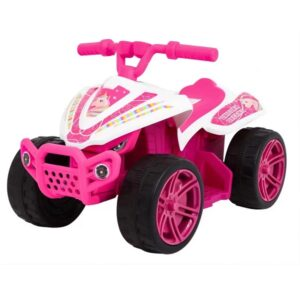 atv-electric-pentru-copii-little-monster-1805-roz