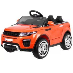 masinuta-electrica-pentru-copii-rapid-racer-1618-portocaliu