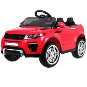masinuta-electrica-pentru-copii-rapid-racer-1618-rosu