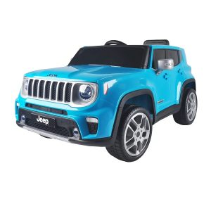 masinuta-electrica-pentru-copii-jeep-renegade-181-als