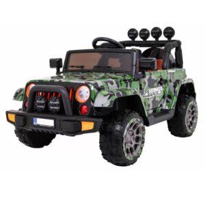 masinuta-electrica-pentru-copii-full-time-4wd-7588-4x4-military