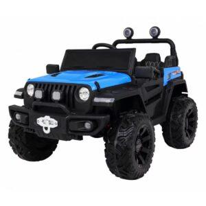 masinuta-electrica-pentru-copii-off-road-4x4-hc8988-albastru