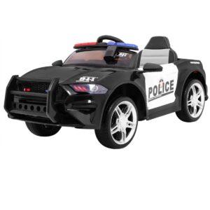 masinuta-electrica-pentru-copii-gt-sport-polita-0007-negru