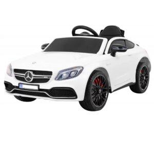 masinuta-electrica-pentru-copii-mercedes-amg-c63s-coupe-1588-alb