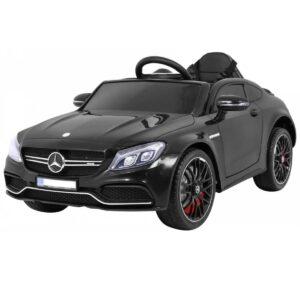 masinuta-electrica-pentru-copii-mercedes-amg-c63s-coupe-1588-negru
