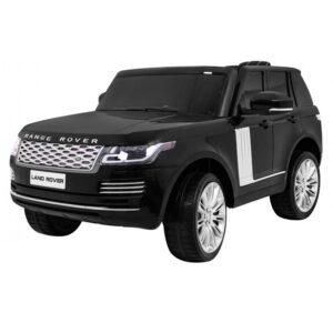 masinuta-electrica-pentru-copii-range-rover-hse-999-negru-800x800
