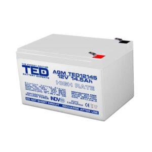 acumulator-pentru-masinute-electrice-12v-145ah-agm-vrla-f2-ted12145