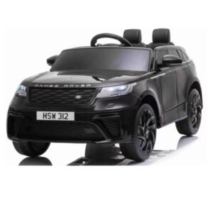 masinuta-electrica-pentru-copii-range-rover-velar-2088-negru