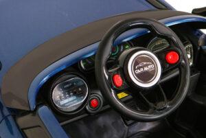 masinuta-electrica-pentru-copii-super-s-blt688-4x4-albastru-5
