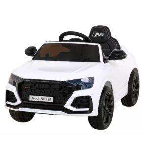 Masinuta-electrica-pentru-copii-AUDI-RS-Q8-518-Alb