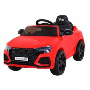 Masinuta-electrica-pentru-copii-AUDI-RS-Q8-518-Rosu