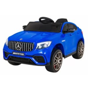 Mercedes-AMG-GLC63s-4×4-5688-Albastru