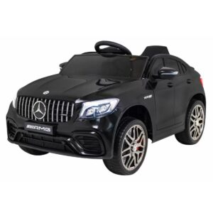 Mercedes-AMG-GLC63s-4×4-5688-Negru