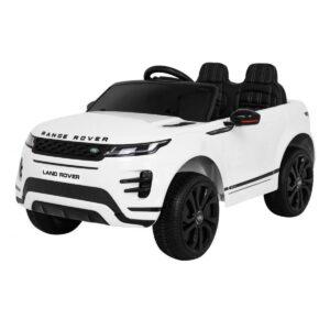 masinuta-electrica-pentru-copii-range-rover-evogue-99-alb