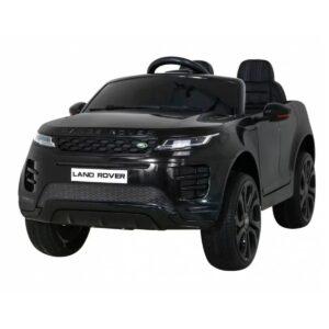 masinuta-electrica-pentru-copii-range-rover-evogue-99-negru