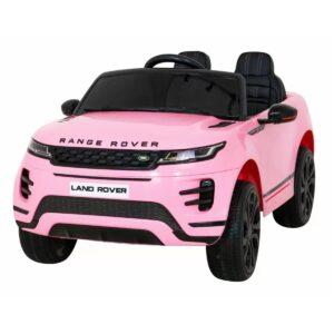 masinuta-electrica-pentru-copii-range-rover-evogue-99-roz