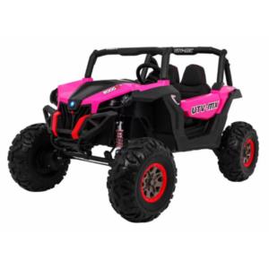 masinuta-electrica-pentru-copii-utv-buggy-power-603-4x4-roz