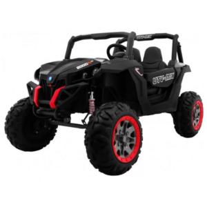 masinuta-electrica-pentru-copii-utv-buggy-power-603-cu-ecran-4x4-negru
