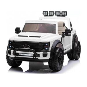 masinuta-electrica-pentru-copii-ford-super-duty-xxl-cu-2-locuri-4x4-2088-alb