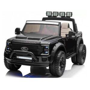 masinuta-electrica-pentru-copii-ford-super-duty-xxl-cu-2-locuri-4x4-2088-negru