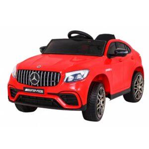 masinuta-electrica-pentru-copii-mercedes-amg-glc63s-4x4-5688-rosu